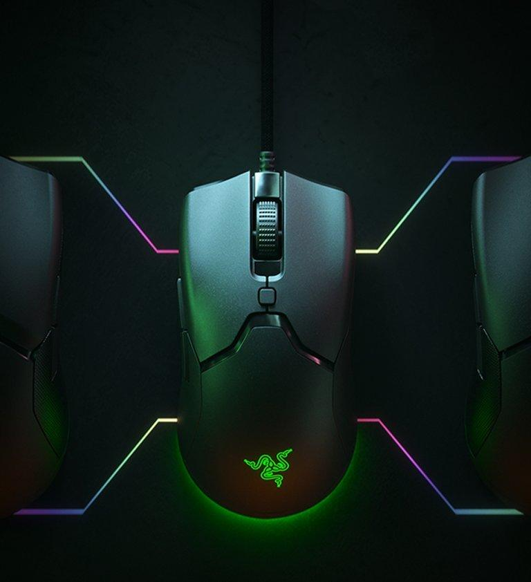 Razer Products